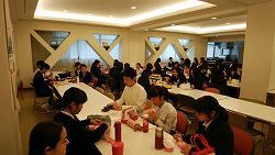 食堂の写真.jpg