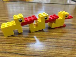 レゴ6.jpg