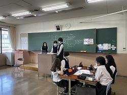 探究4.jpg