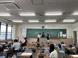 探究3.jpg